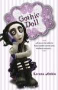 Download Gothic Doll (Gothic Doll, #1) books