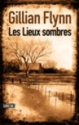 Download Les Lieux sombres books