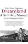 Download Dreamland - A Self-Help manual books