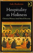 Download Hospitality as Holiness books