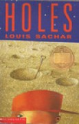 Download Holes (Holes, #1) books