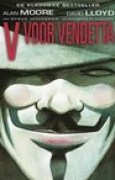 Download V voor Vendetta books