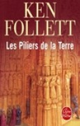 Download Les Piliers de la Terre books