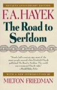 Download The Road to Serfdom books