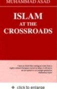 Download Islam at the Crossroads books