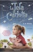 Download La tela di Carlotta books