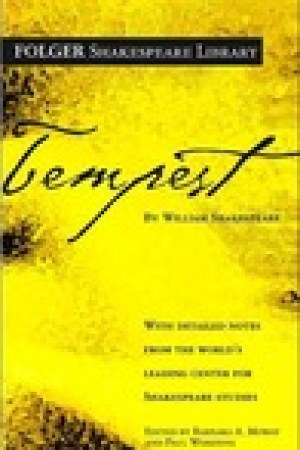 read online The Tempest