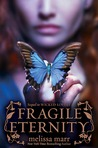 Download Fragile Eternity (Wicked Lovely, #3)