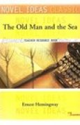 Download The Old Man and the Sea (Novel Ideas Classic, Teacher Resource Book) books