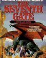 The Seventh Gate (The Death Gate Cycle, #7)