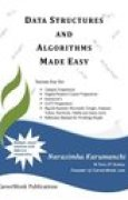 Download Data Structures and Algorithms Made Easy books