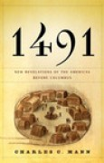 Download 1491: New Revelations of the Americas Before Columbus books