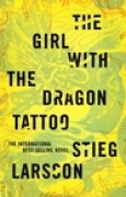 Download The Girl with the Dragon Tattoo (Millennium, #1) books