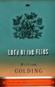 Download Lord of the Flies books