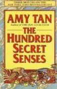 Download The Hundred Secret Senses books