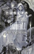 Download Fables: 1001 Nights of Snowfall books