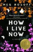 Download How I Live Now books