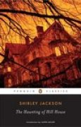 Download The Haunting of Hill House books