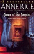 Download The Queen of the Damned (The Vampire Chronicles, #3) books
