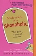 Download Confessions of a Shopaholic (Shopaholic, #1) books