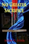 No Greater Sacrifice