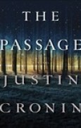 Download The Passage (The Passage, #1) books