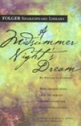 Download A Midsummer Night's Dream books