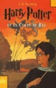Download Harry Potter et la Coupe de Feu (Harry Potter, #4) books