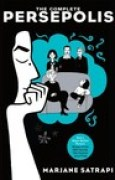 Download The Complete Persepolis books