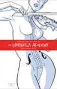Download The Umbrella Academy, Vol. 1: The Apocalypse Suite books