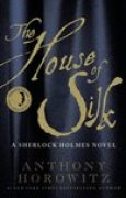 Download The House of Silk (Sherlock Holmes, #1) books