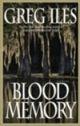 Download Blood Memory books