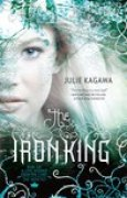 Download The Iron King (The Iron Fey, #1) books