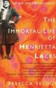 Download The Immortal Life of Henrietta Lacks books