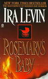 Download Rosemary's Baby