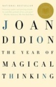 Download The Year of Magical Thinking books