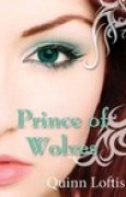 Download Prince of Wolves (The Grey Wolves, #1) books