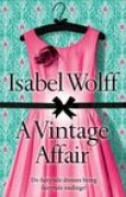 Download A Vintage Affair pdf / epub books