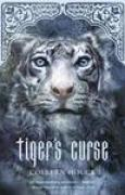 Download Tiger's Curse (The Tiger Saga, #1) books