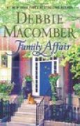 Download Family Affair books