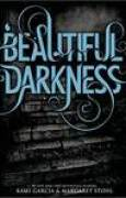 Download Beautiful Darkness (Caster Chronicles, #2) books