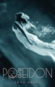 Download Of Poseidon (The Syrena Legacy, #1) books
