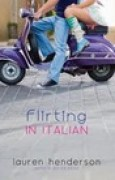 Download Flirting in Italian (Flirting in Italian #1) books
