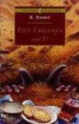 Download Five Children and It (Five Children, #1) books