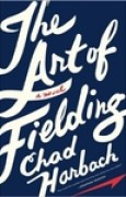 Download The Art of Fielding pdf / epub books