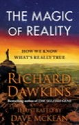 Download The Magic of Reality: How We Know What's Really True books