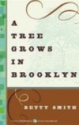 Download A Tree Grows in Brooklyn books