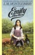 Download Emily of New Moon (Emily, #1) books