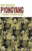 Download Pyongyang: A Journey in North Korea books