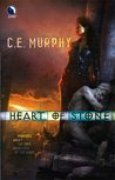 Download Heart of Stone (Negotiator Trilogy/Old Races Universe #1) books